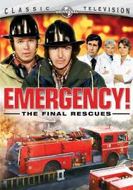 Emergency Season 7 123Movies