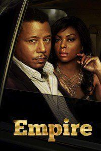 Watch Series Empire Season 4
