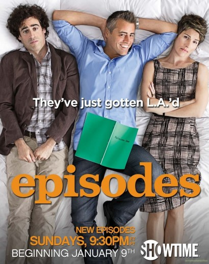Episodes Season 1 123Movies