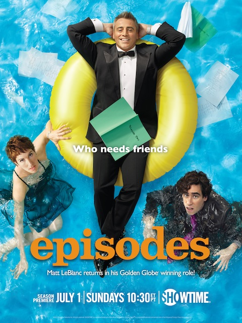 Episodes Season 2 123Movies
