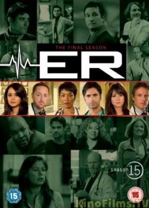 ER Season 14 123streams