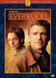 Watch Series Everwood Season 1