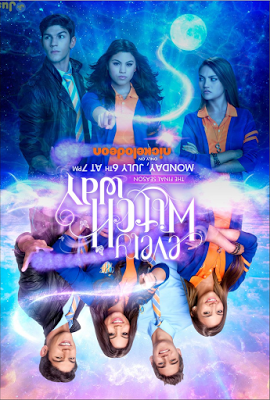 Every Witch Way Season 4 Projectfreetv
