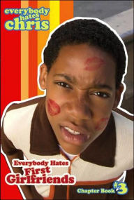 Everybody Hates Chris Season 4 123Movies