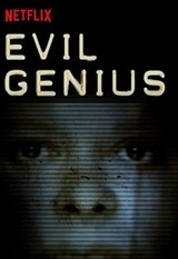 Watch Series Evil Genius Season 1
