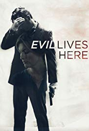 Evil Lives Here Season 6 123Movies