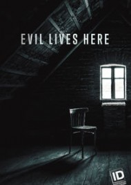 Evil Lives Here Season 9 123Movies