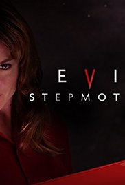 Evil Stepmothers Season 2 123Movies