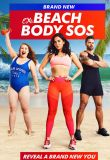Ex On The Beach Body SOS Season 1 funtvshow