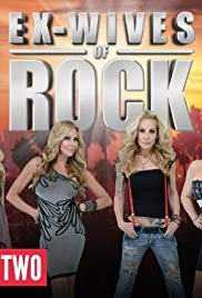 Ex-Wives of Rock Season 2 123Movies