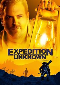 Expedition Unknown Season 10 123Movies
