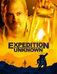 Expedition Unknown Season 4 123Movies