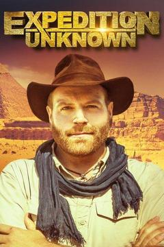 Expedition Unknown Season 6 123Movies