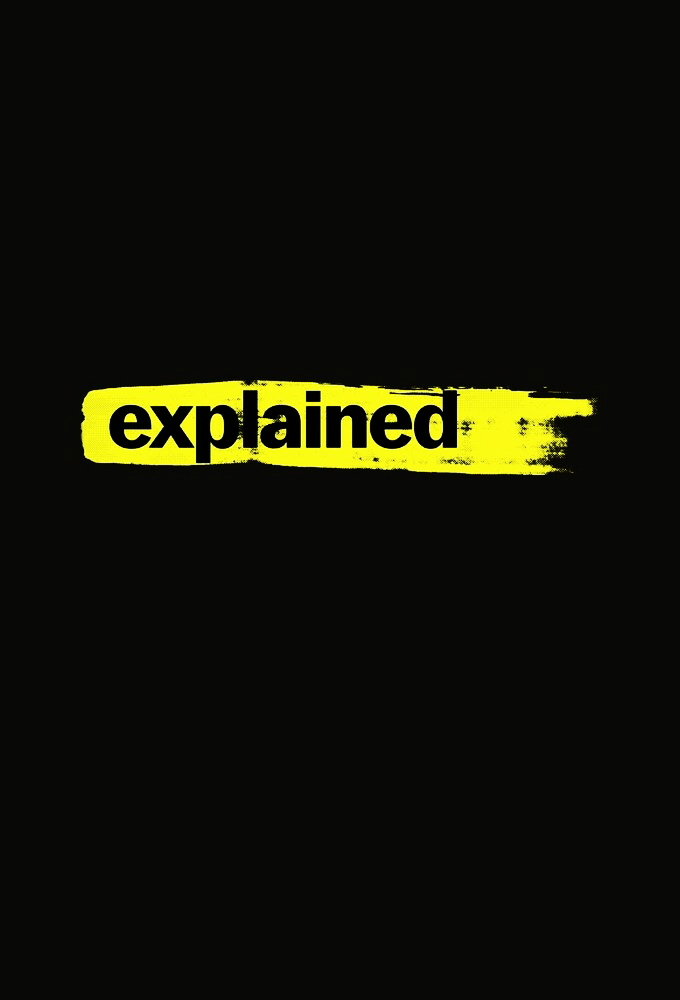 Explained Season 1 MoziTime