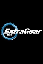 Extra Gear Season 3 123Movies
