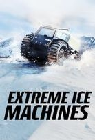 Extreme Ice Machines Season 1