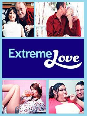 Extreme Love Season 2 Projectfreetv