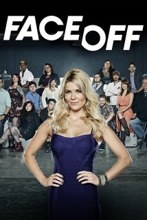 Face Off Season 10 123Movies