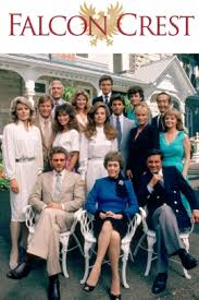 Falcon Crest season 1 Season 1 123Movies