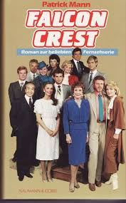 Falcon Crest season 3 Season 1 123Movies