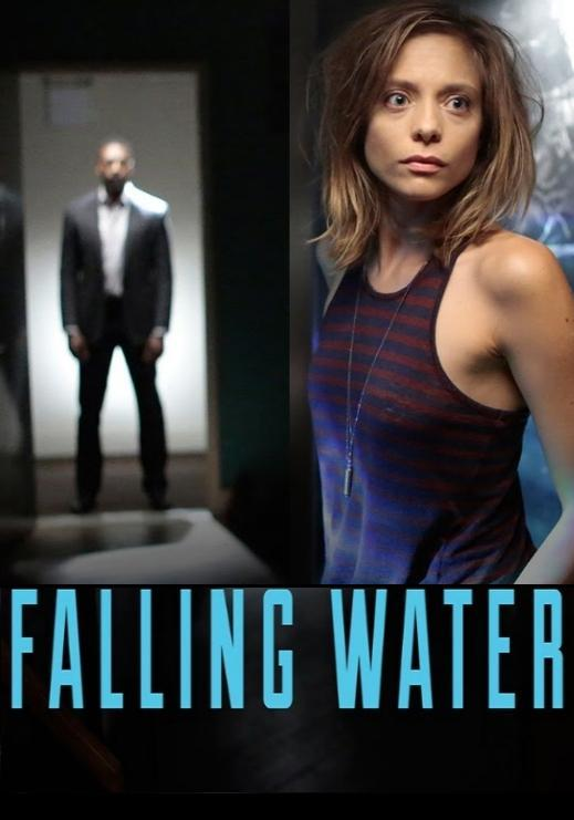 Falling Water Season 1 123Movies