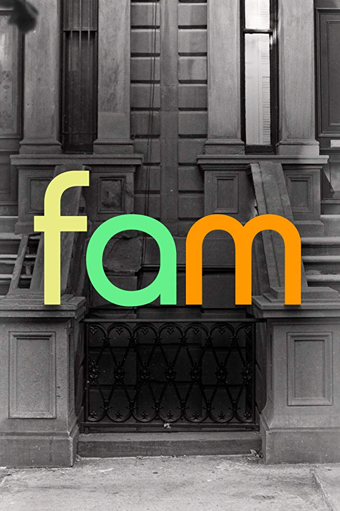 Fam Season 1  123Movies