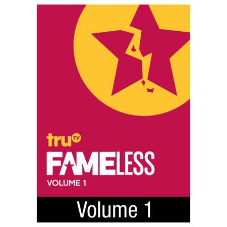 Fameless Season 1 123Movies