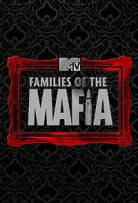 Families of the Mafia Season 1 123Movies