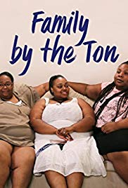 Family By the Ton Season 2 123Movies