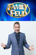 Family Feud (nz) Season 1 123Movies