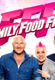 Family Food Fight Season 1 123Movies