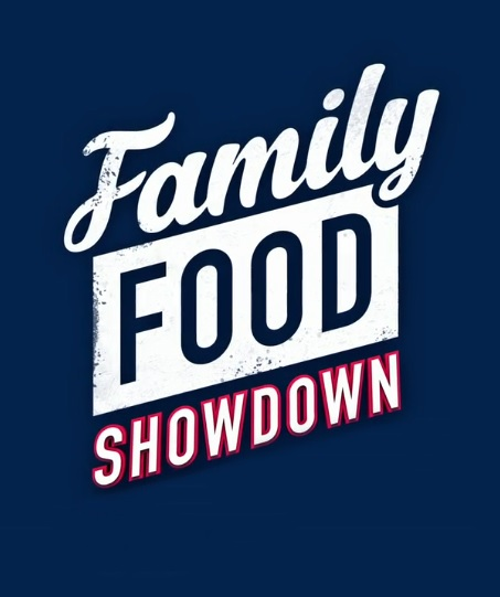 Family Food Showdown Season 1 123Movies