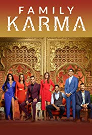 Family Karma Season 1 123Movies