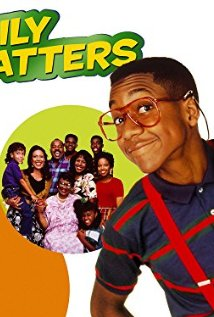 Family Matters Season 5 Projectfreetv