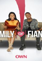 Watch Free HD Series Family or Fiancé Season 2