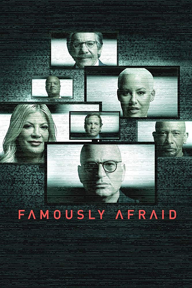 Famously Afraid Season 1 123Movies