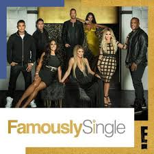 Famously Single Season 2 123Movies