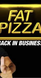 Fat Pizza Back in Business Season 1 123Movies