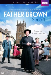 Father Brown Season 1 Projectfreetv