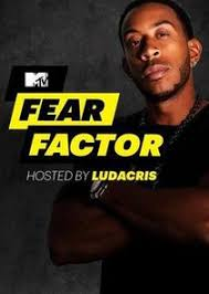 Fear Factor Season 1 123Movies