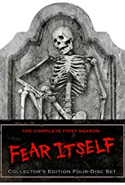 Fear Itself Season 1 123Movies