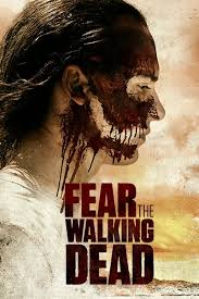 Fear the Walking Dead Season 3 funtvshow