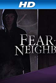 Fear Thy Neighbor Season 5 123Movies