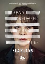Fearless Season 1 123Movies