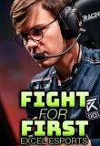 Fight for First Excel Esports Season 1 123Movies