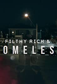 Filthy Rich and Homeless (AU) Season 3 123Movies
