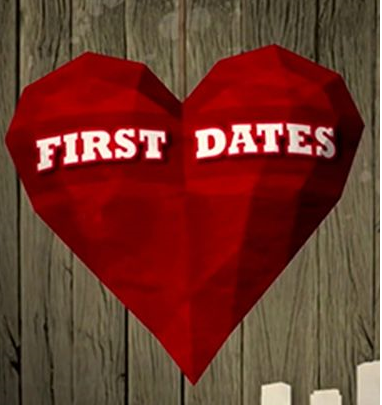 First Dates (AU) Season 3 123Movies