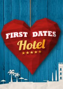 First Dates Hotel Season 6