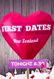 First Dates NZ Season 2 123Movies