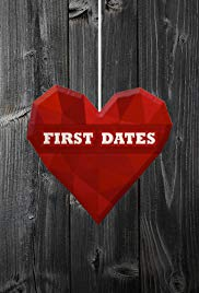 Watch Series First Dates Season 12